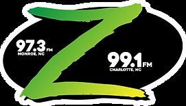 La Zeta - Logo.png