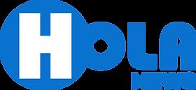 Hola News - Logo.png