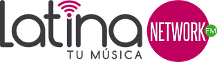 Latina Network - Logo.png