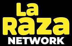 La Raza Network - Logo.png