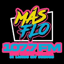 MasFlo Logo transparente.png