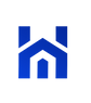 HOUSY_LOGONEGATIVE-02.png