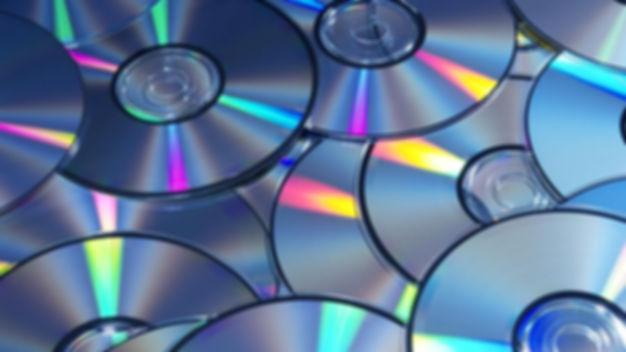 cds-4.jpg