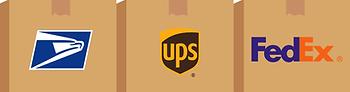 USPS-UPS-FedEx.png