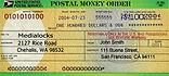 Postal Money Order.jpg