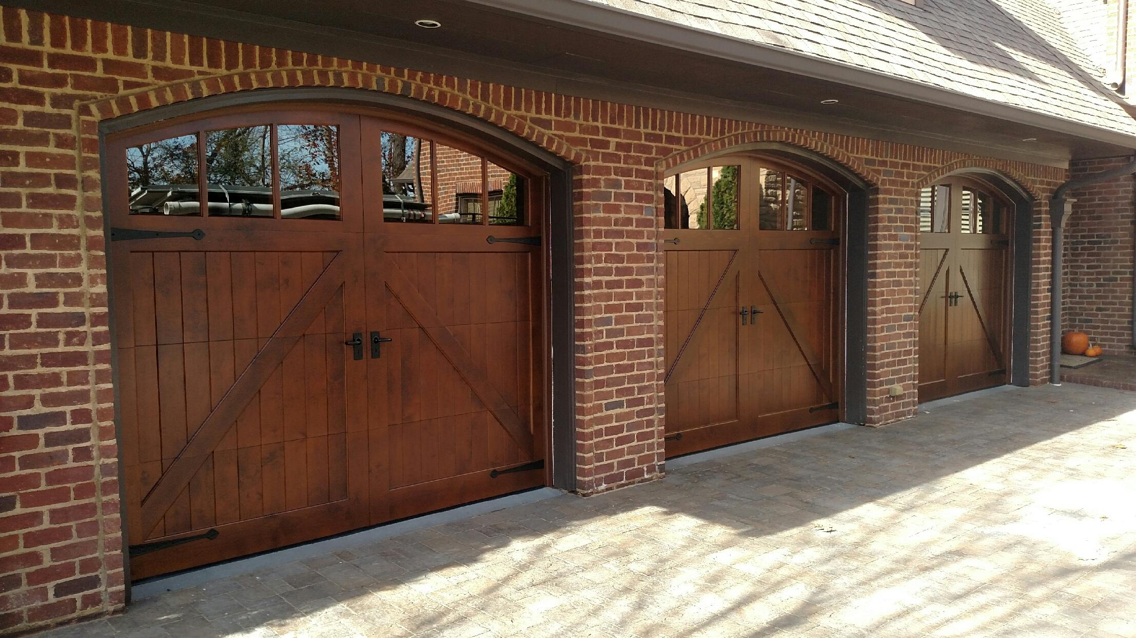 Thomasino Door U0026 Window, Inc. | Birmingham, AL.