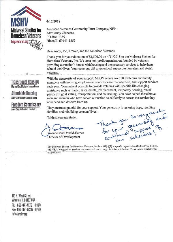 MSHV Thank you Letter.jpeg
