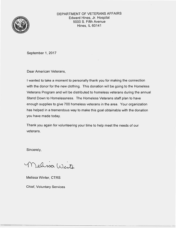 Hines VA Letter.jpg