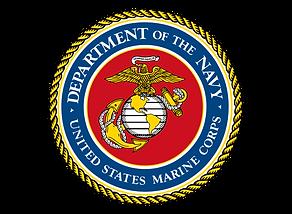 USMC-Logo.png