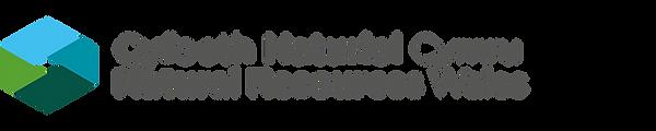 nrw-logo2.png
