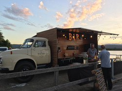 The Bedford Bar