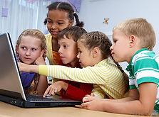 school-computer.jpg