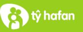 ty-hafan-logo.png