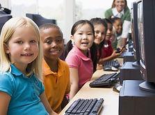 school-computer1.jpg