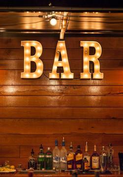 The Bedford Bar, Cairns, mobile bar,