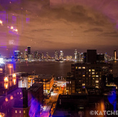 KatChengPhotography-KunofskyBM-091-8702.jpg
