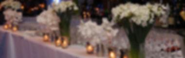 Event planning weddings mitzvah New York Shimmer