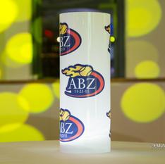 BM112115_zCB_0124.jpg
