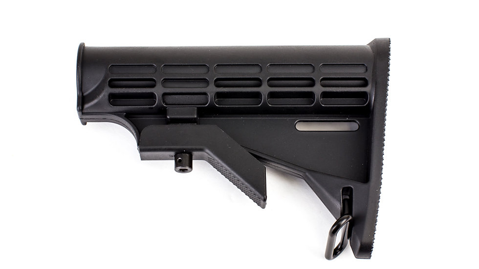 6-Position Stock