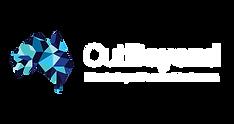 OUTBEYOND-Logo-white-tagline (1).png