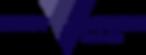 Study-Melbourne-Logo-e1512983693561.png
