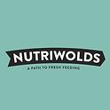 nutriwolds logo.png