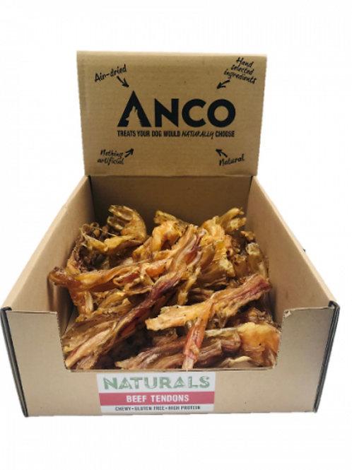 Anco Naturals Beef Tendons