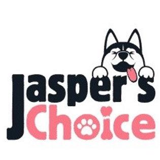 Jasper's Choice Guinea Fowl Necks (200g)