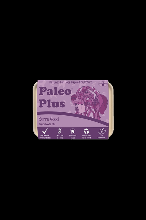 Paleo Ridge - Plus Berry Good (500g)