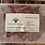 Thumbnail: NTN Duck & Beef with Offal Primal Complete (500g)