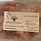 Thumbnail: NTN Duck, Pork & Beef with Offal Primal Complete (500g)