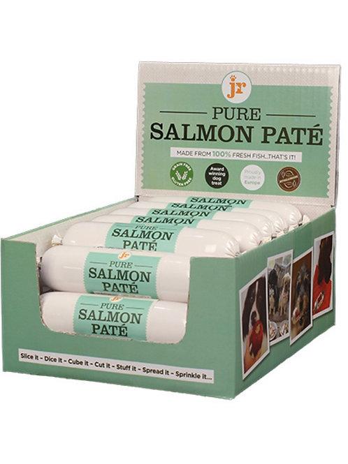 JR Pure Pate - Salmon (200g)