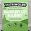 Thumbnail: Nutriwolds Rare Bit Of Rabbit (1kg)