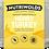 Thumbnail: Nutriwolds Herby Turkey (1kg)