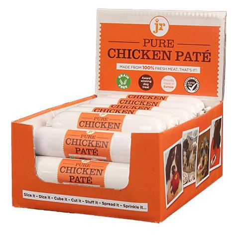 JR Pure Pate - Chicken (200g)