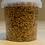 Thumbnail: Warriorbullz Organic Bee Pollen (100g)