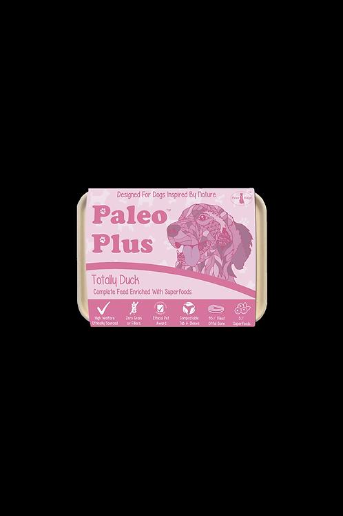 Paleo Ridge - Plus Totally Duck Complete (500g)