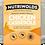 Thumbnail: Nutriwolds Chicken Casserole (1kg)