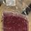 Thumbnail: Petlicious Chicken & Pork 80/10/10 (500g)