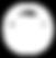 usda-organic-logo_white.png