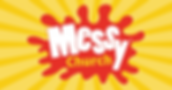 messy-church-1200x628-1140x597.png