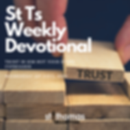 thumbnail_St Ts weekly devotional.png