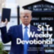 St Ts weekly devotional.png