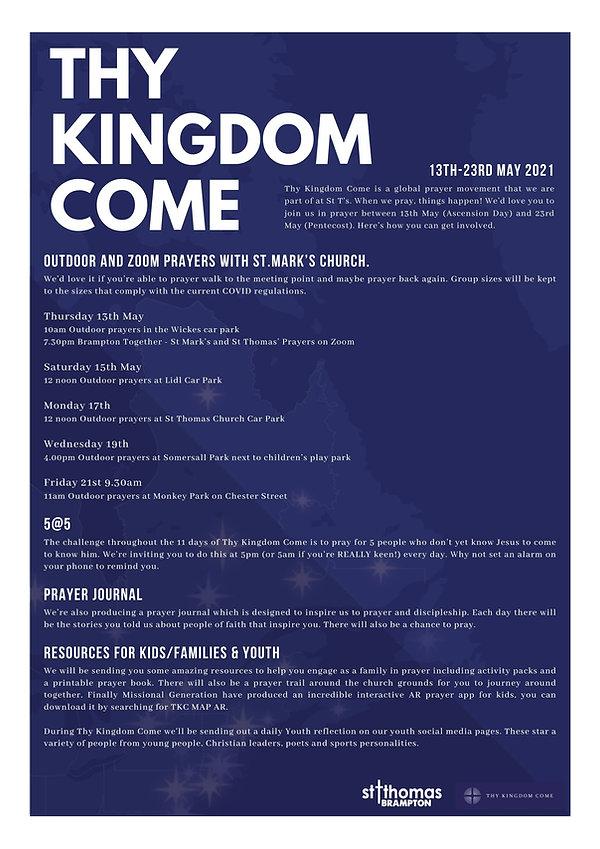 THY KINGDOM COME-2.jpg