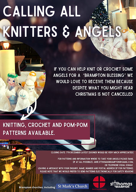 Calling_all_knitters_and_angels_If_you_c