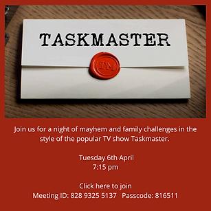 taskmaster.png