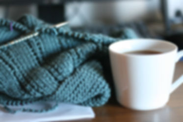 knitting-coffee.jpg