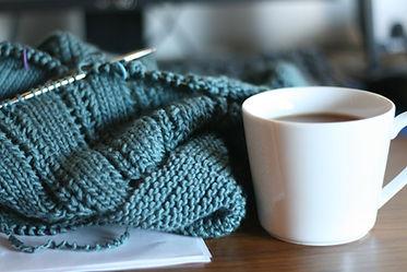 knitting-coffee.jpg