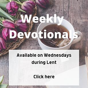 weekly devos.png