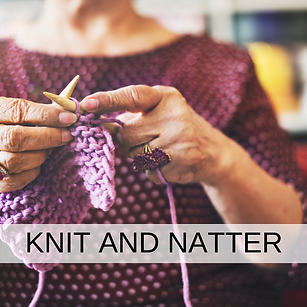 knit and natter.png